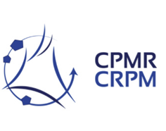 Image article Conference of Peripheral and Maritime Regions (CPMR)