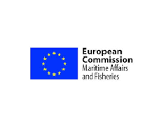 Image article European Commission – DG MARE